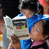 15th Annual Seattle TibetFest (Aug 28-29th) - 72%2B0105A.jpg