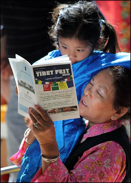 15th Annual Seattle TibetFest (Aug 28-29th) - 72%2B0105A.jpg