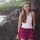 Alana Leventhal's profile photo