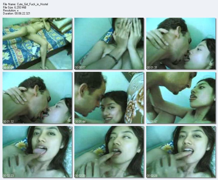 mallu-college-porn-xxx-facesiting-shower
