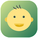Baby Planning (discontinued) icon