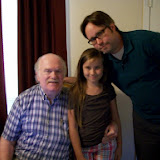 Fathers Day 2014 - 100_1547.JPG