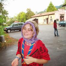 PP žur, Ilirska Bistrica 2004 - PP%2Bz%25CC%258Cur%2B2004%2B049.jpg
