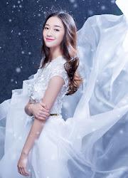 Liu Bing China Actor
