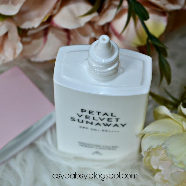 althea-petal-sunaway-review-esybabsy