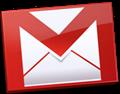 gmail-classic
