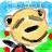 YeongGeun Park avatar image