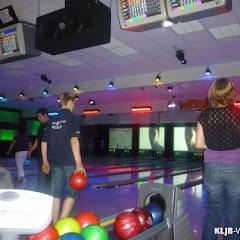 Bowling 2009 - P1010045-kl.JPG