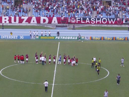 Botafogo 0 x 1 Flamengo 051.jpg