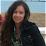 Anne Clark's profile photo