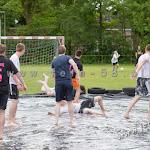 zeepvoetbal-molenschot-2015-022.jpg