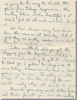 Nov 9 1918 Page 3