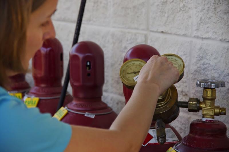 10-25-14 NWS Fort Worth Documentary - _IGP4175.JPG