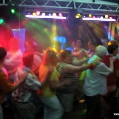 2005-06-18-midzomerfeest