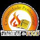Webrádio Labaredas de Fogo Download for PC Windows 10/8/7