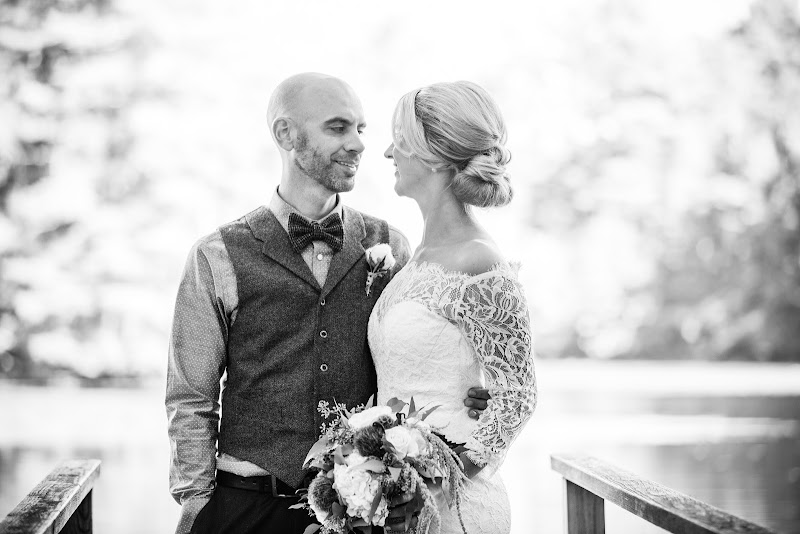 Colleen and Neil - Blueflash Photography 162.jpg