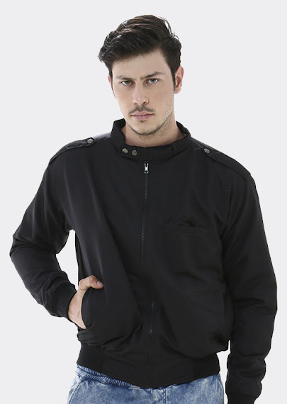 alphawear sk 118 1