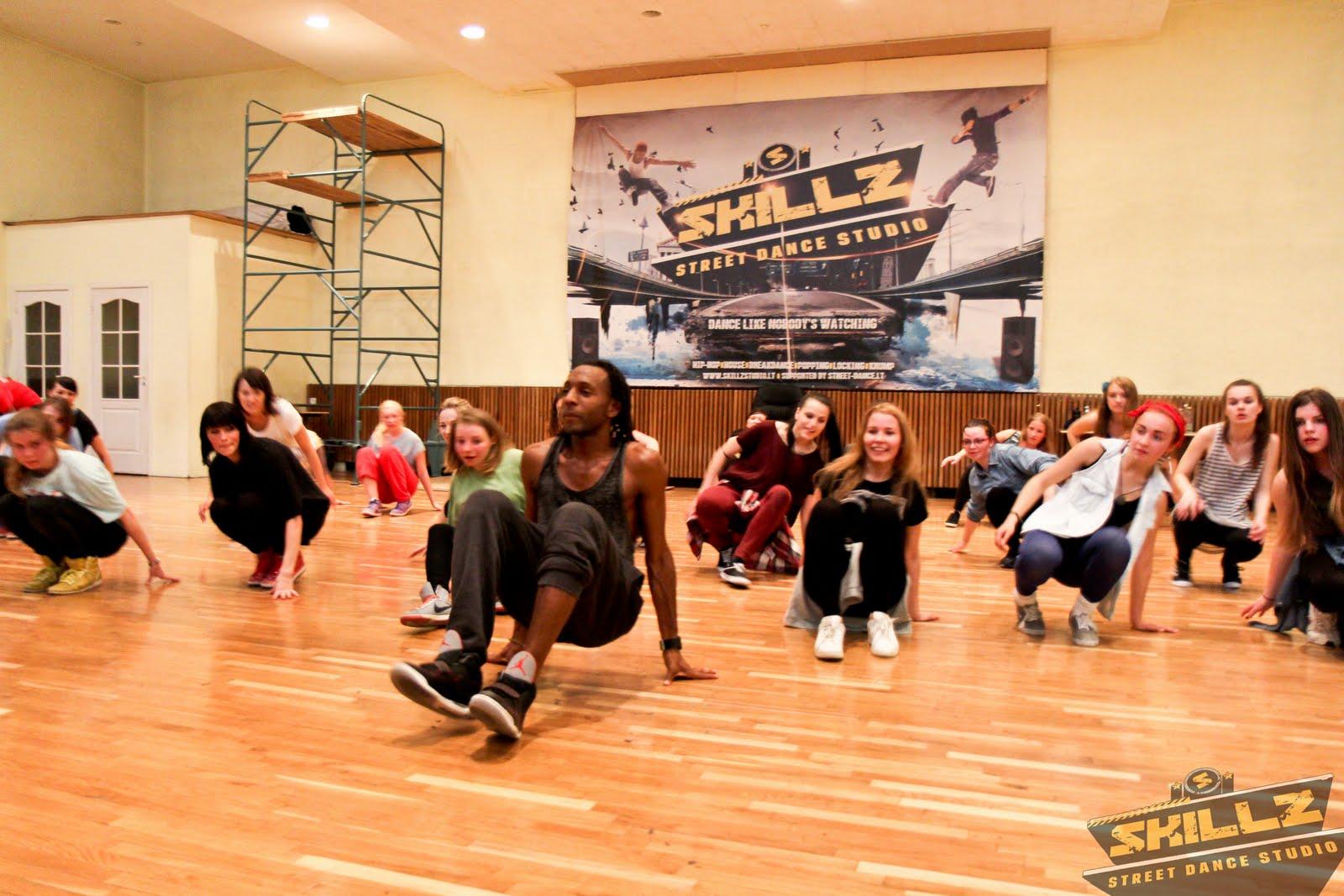 Dancehall workshop with Camron One Shot - IMG_8009.jpg
