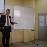 7.05.2010 - Poseta prof. dr Joakima Webera - p5030033_resize.jpg