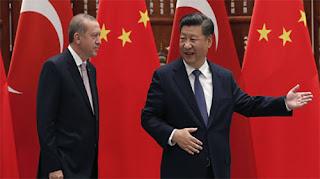 Au G20, la Syrie et le terrorisme au centre des discussions