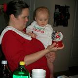 Christmas 2012 - 100_1289.JPG