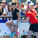 Kristina Kucova - 2016 Australian Open -DSC_3069-2.jpg