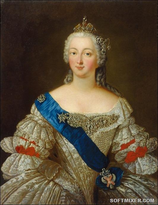 Elizabeth_of_Russia_(Rostov_museum)
