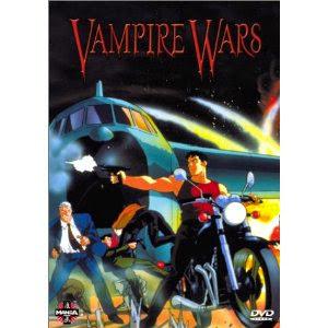 vampirewars.jpg
