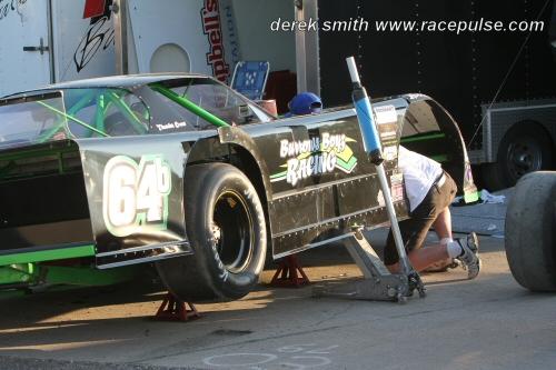 www.racepulse.com - 20110618d6659.jpg