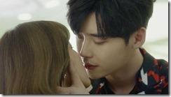 [LOTTE DUTY FREE] 7 First Kisses (ENG) LEE JONG SUK Ending.mp4_000036916_thumb