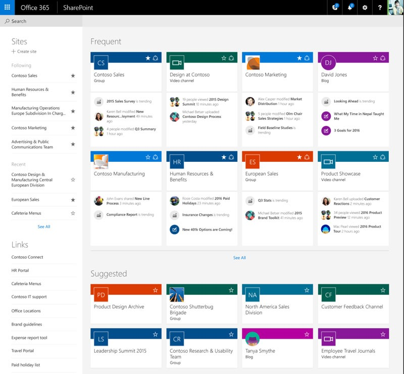 SharePoint-home-small