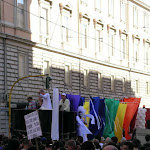 gay_pride_roma_2005_carri_02.JPG