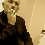 2010: GN Cendres 12 nov. Opus n°III - DSC09836.JPG