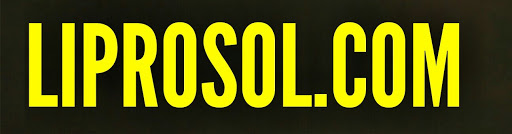 LIPROSOL.COM