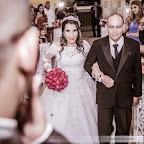 Nicole e Marcos- Thiago Álan - 0770.jpg