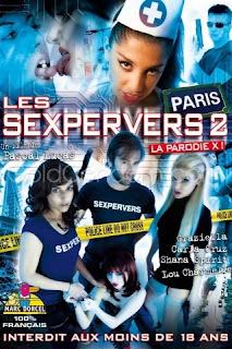 Les Sexpervers 2