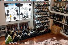 Bedrijfsreportage Wijnhandel B.J. de Logie (Amsterdam, Noord-Holland) - 19
