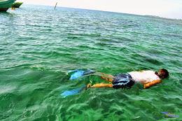 explore-pulau-pramuka-nk-15-16-06-2013-061