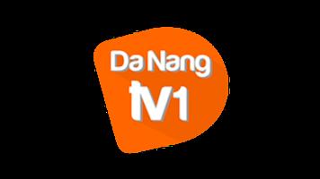 kênh Đà Nẵng 1 HD - DRT1 HD