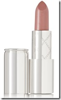 By Terry Terrybly Lipstick in Terrybly Nude