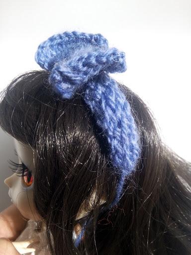 [Couture/tricot/] Vêtements et accessoires pour Pullip 2228961149709366297%253Faccount_id%253D4