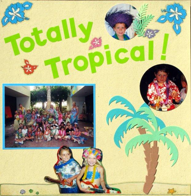 Festivals of Fun Scrapbook - IMG_2157.JPG