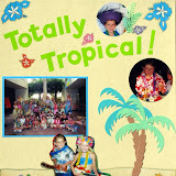 Festivals of Fun Scrapbook - IMG_2157.JPG