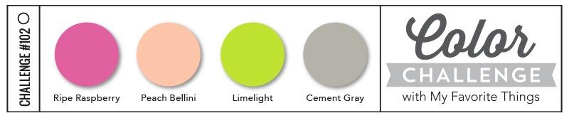 [MFT_ColorChallenge_PaintBook_102%5B4%5D]