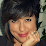 Rayne Dowell's profile photo