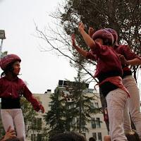 Actuació Festa Major Castellers de Lleida 13-06-15 - IMG_2120.JPG