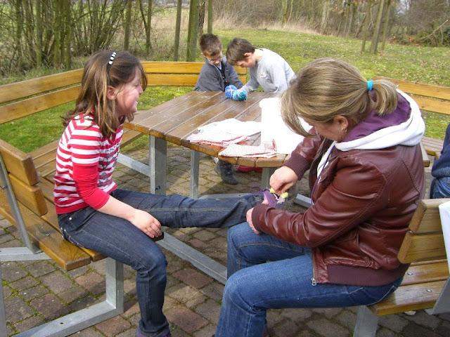 Kommunion Freizeit 2009 - k31.jpg