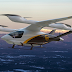 UPS purchases electric aircraft for 'network sustainability'