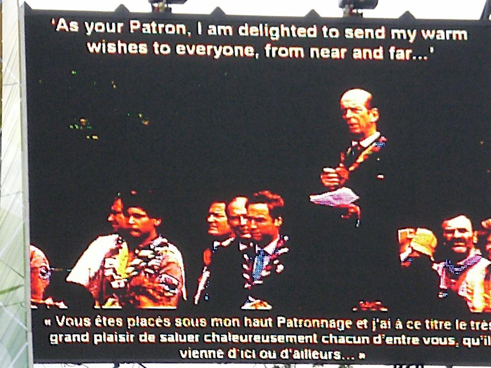 Jamboree Londres 2007 - Part 1 - CIMG9508.JPG