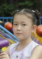 Hu Qianlin  Actor